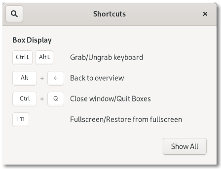 docs/reference/gtk/images/shortcuts-window.png