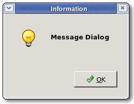 docs/reference/gtk/images/messagedialog.png