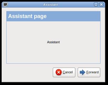 docs/reference/gtk/images/assistant.png