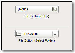 docs/reference/gtk/images/file-button.png