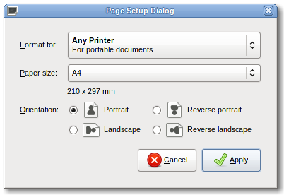 docs/reference/gtk/images/pagesetupdialog.png