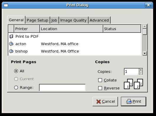 docs/reference/gtk/images/printdialog.png