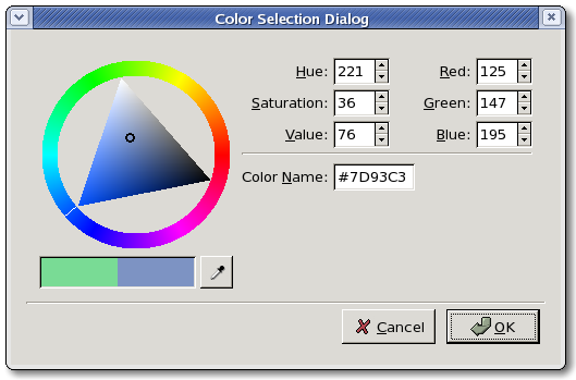 docs/reference/gtk/images/colorsel.png