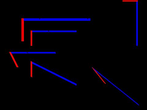 tests/fixtures/reftests/svg1.1/coords-trans-09-t-ref.png