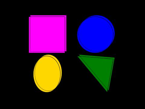 tests/fixtures/reftests/svg1.1/struct-use-04-b-ref.png