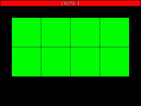 tests/fixtures/reftests/svg1.1/pservers-pattern-03-f-ref.png