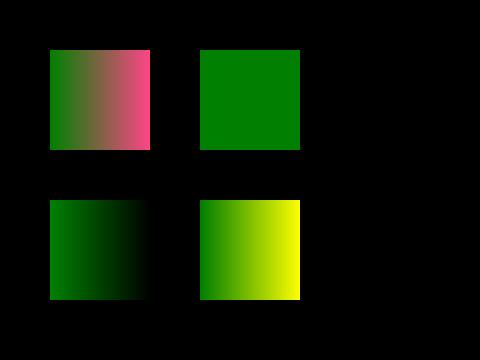 tests/fixtures/reftests/svg1.1/pservers-grad-18-b-ref.png