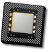 components/hardware/icons/cpu.png
