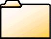 icons/eazel/i-directory-96.png