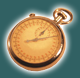 components/services/startup/nautilus-view/icons/service-watch.png