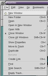 user-guide/C/img/ch1-new-window.png