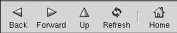 user-guide/C/img/ch1-toolbar.png
