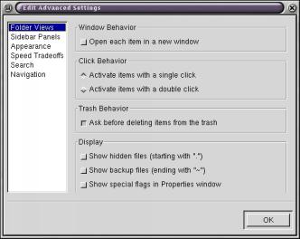 user-guide/C/img/ch2-edit-settings-folder.png