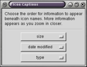 user-guide/C/img/ch2-icon-captions-alone.png