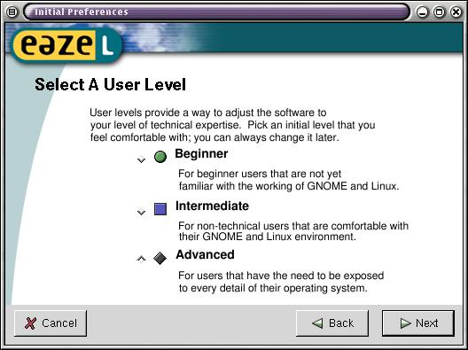 user-guide/C/img/install-user-level.png