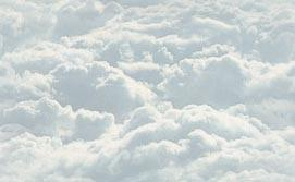 data/backgrounds/clouds.png