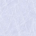 data/backgrounds/ice.png