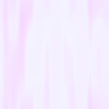 data/backgrounds/pink_fabric.png