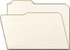 icons/eazel/i-directory-accept-96.png