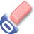 data/emblems/erase.png