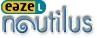icons/nautilus-logo.png