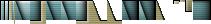 icons/arlo/sidebar_tab_pieces.png