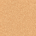 data/backgrounds/cork.png