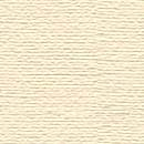 data/backgrounds/manila_paper.png