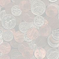 data/backgrounds/pale_coins.png