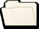 icons/eazel/i-directory-accept-72-aa.png