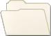 icons/eazel/i-directory-accept-72.png