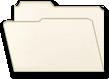 icons/eazel/i-directory-accept-96-aa.png