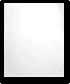 icons/eazel/i-regular-72-aa.png
