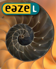 eazel-logos/About_Image.png