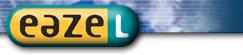 eazel-logos/druid_header.png