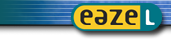 eazel-logos/eazel-logo-right-side-logo.png