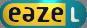 eazel-logos/throbber/001.png