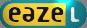 eazel-logos/throbber/002.png