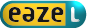 eazel-logos/throbber/003.png
