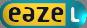 eazel-logos/throbber/004.png