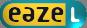 eazel-logos/throbber/005.png