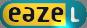 eazel-logos/throbber/006.png