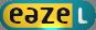 eazel-logos/throbber/007.png