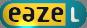 eazel-logos/throbber/008.png