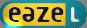 eazel-logos/throbber/009.png