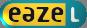 eazel-logos/throbber/010.png