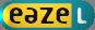 eazel-logos/throbber/011.png