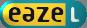 eazel-logos/throbber/012.png