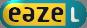 eazel-logos/throbber/013.png