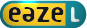 eazel-logos/throbber/014.png